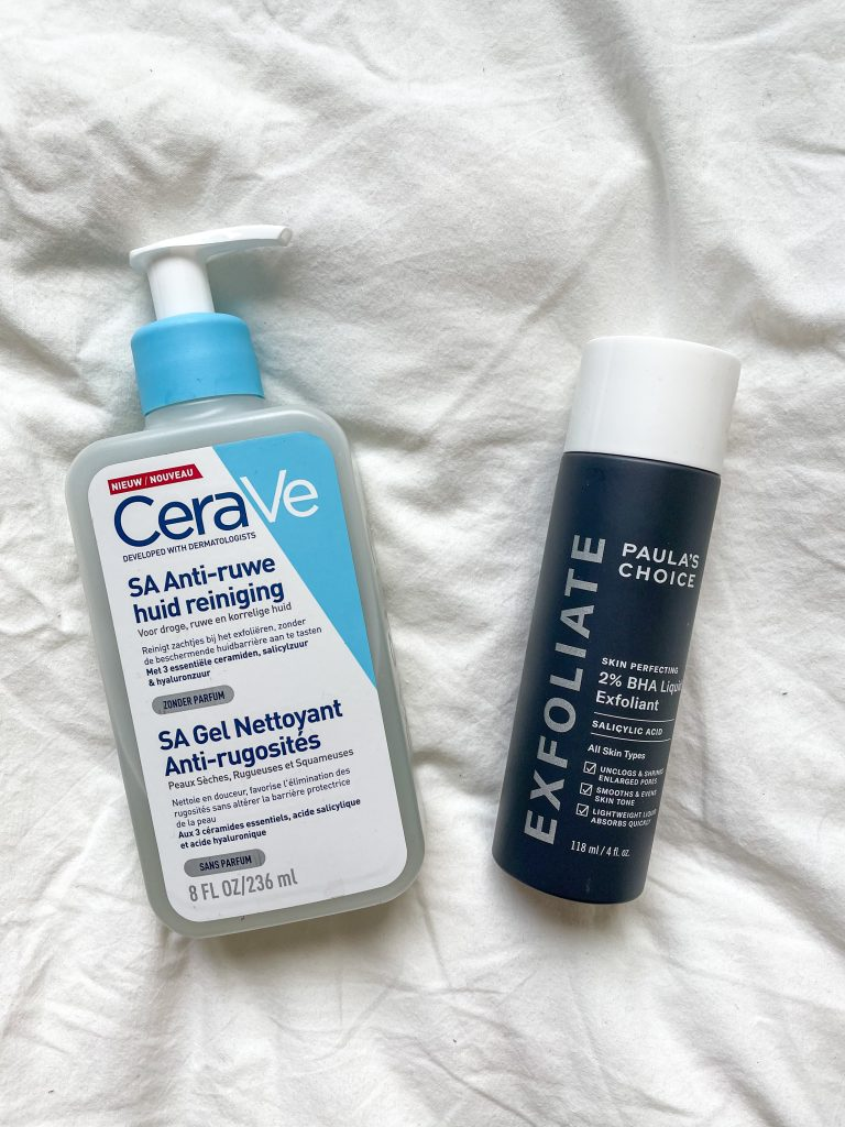 Skincare_Recommendations_February_2021