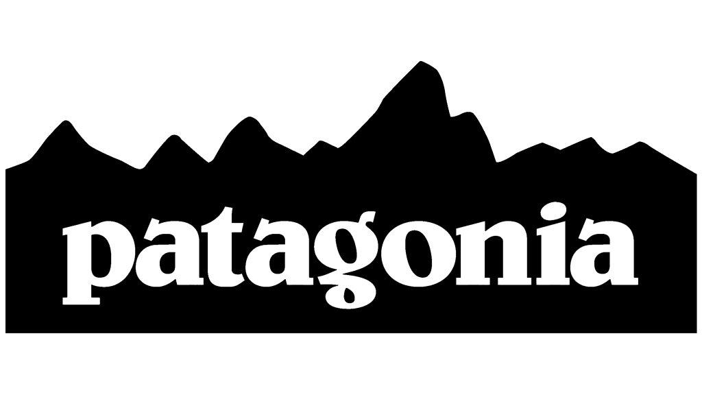 inspiration recommendation Patagonia
